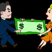assegno di mantenimento al coniuge divorziato