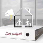 casa coniugale