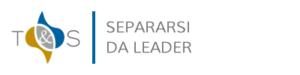 Separarsi da Leader